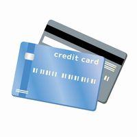 U-NEXTの支払方法と支払いに使えるクレジットカード・デビットカード